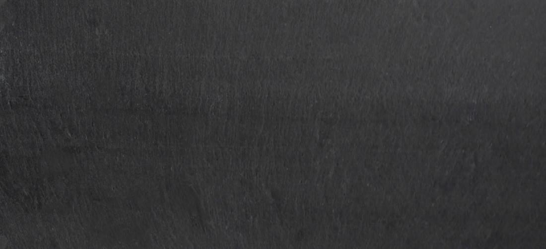 Pizarra hebra slate greystones slate pizarra para cubiertas