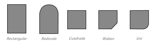 formatos pizarra greystones slate pizarra para cubiertas