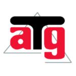 logo atg belgique