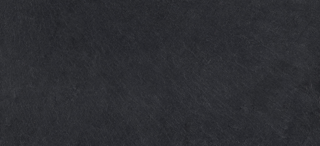pizarra grey slate greystones slate pizarra natural para cubiertas
