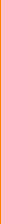 ligne_orange pizarras naturales de españa